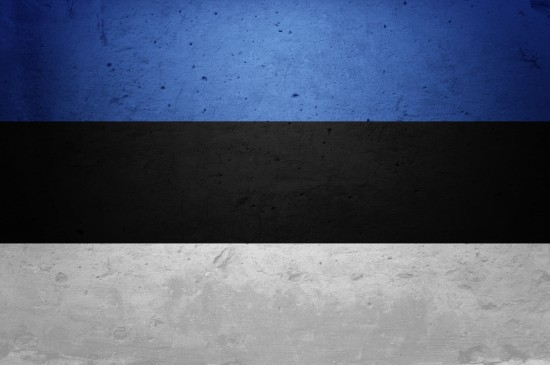 Факты об Эстонии