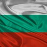 22 интересных факта о Болгарии