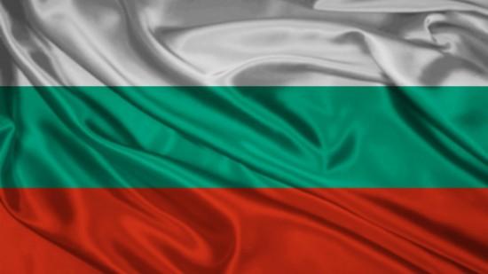 Факты о Болгарии