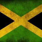 23 интересных факта о Ямайке