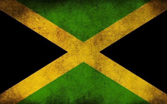 Факты о Ямайке