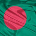 20 интересных фактов о Бангладеше