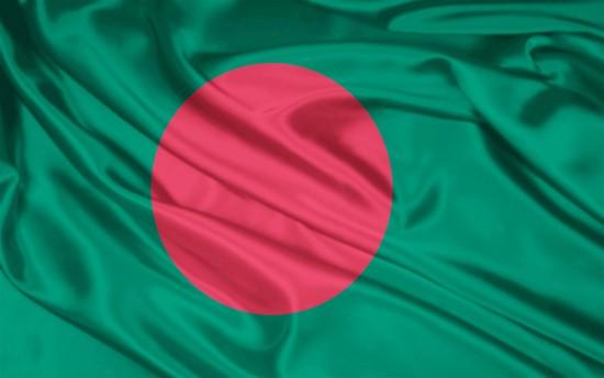 Факты о Бангладеше