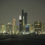 11 интересных фактов об Абу-Даби