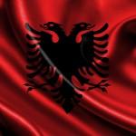 9 интересных фактов о Албании