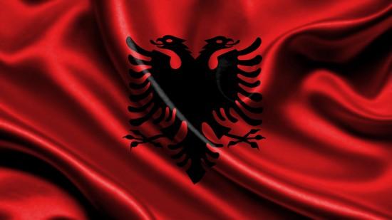 Факты о Албании