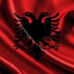 9 интересных фактов об Албании