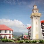 15 интересных фактов о Самоа