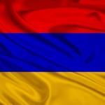 20 интересных фактов о Армении