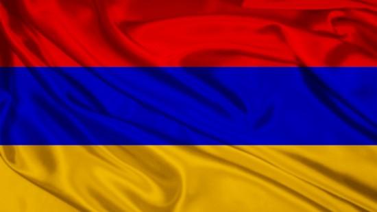 Факты о Армении