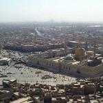 9 интересных фактов о Багдаде