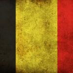 15 интересных фактов о Бельгии