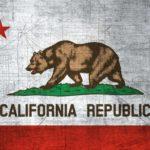 15 интересных фактов о Калифорнии