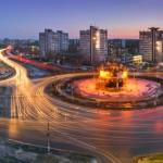 13 интересных фактов об Ульяновске