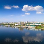 10 интересных фактов о городах России