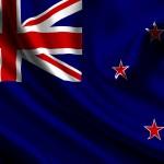 28 интересных фактов о Новой Зеландии