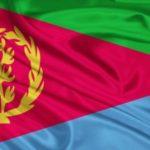 14 интересных фактов об Эритрее