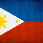 25 интересных фактов о Филиппинах
