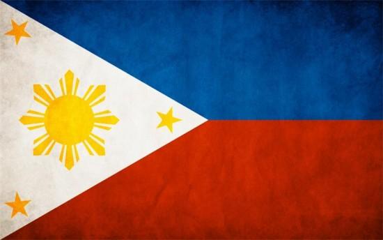 Факты о Филиппинах