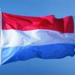 18 интересных фактов о Люксембурге