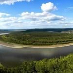 10 интересных фактов о реке Амур