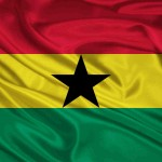 15 интересных фактов о Гане