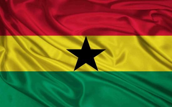 Факты о Гане