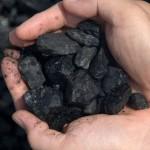 8 интересных фактов про уголь