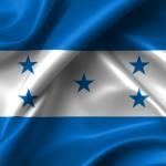 19 интересных фактов о Гондурасе