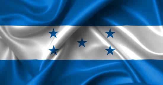 Факты о Гондурасе