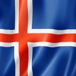 26 интересных фактов об Исландии