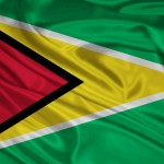20 интересных фактов о Гайане