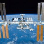 25 интересных фактов о МКС