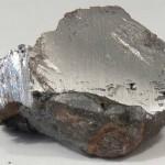 13 интересных фактов о металлах