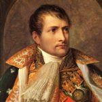 11 интересных фактов о Наполеоне