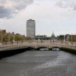 14 интересных фактов о Дублине