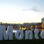 15 интересных фактов о Монтевидео