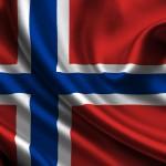 25 интересных фактов о Норвегии