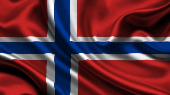 Факты о Норвегии