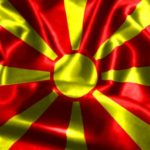 15 интересных фактов о Македонии