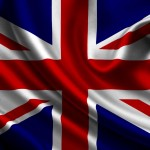 33 интересных факта о Великобритании