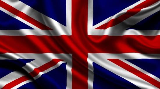 Факты о Великобритании