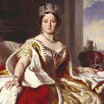 9 интересных фактов о королевах