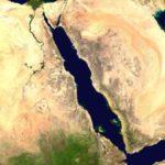 10 интересных фактов о Красном море