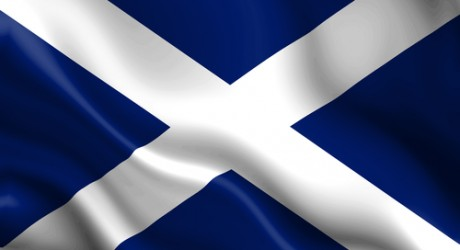 Факты о Шотландии