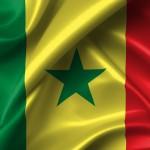18 интересных фактов о Сенегале