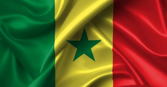 Факты о Сенегале