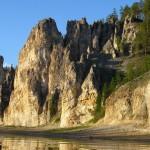 20 интересных фактов о Якутии