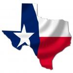 18 интересных фактов о Техасе