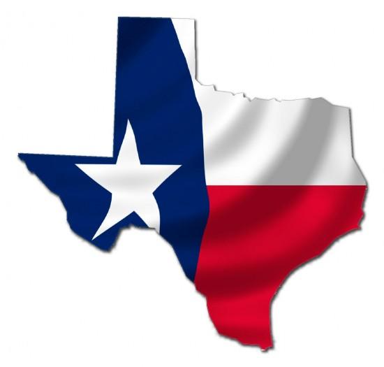 Интересные факты о Техасе